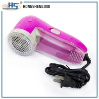 rechargeable lint remover rechargeable lint shaver fuzz removing machine