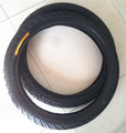 Motorcycle rubber tyre 70 90 17 chear tire for sale