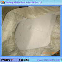 Polycarboxylic Acid Superplasticizer Powder Used As Concrete Admixture in henan xinxiang