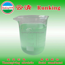 Engine antifreeze coolant made in china