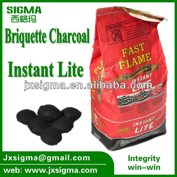 bio pillow charcoal hot selling