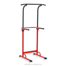 Fitness Equipment Home chin up station dip station for sale