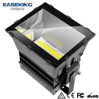 factory OEM/ODM ce,rohs,saa, dlc and ul listed ip65 1000w outdoor led flood light