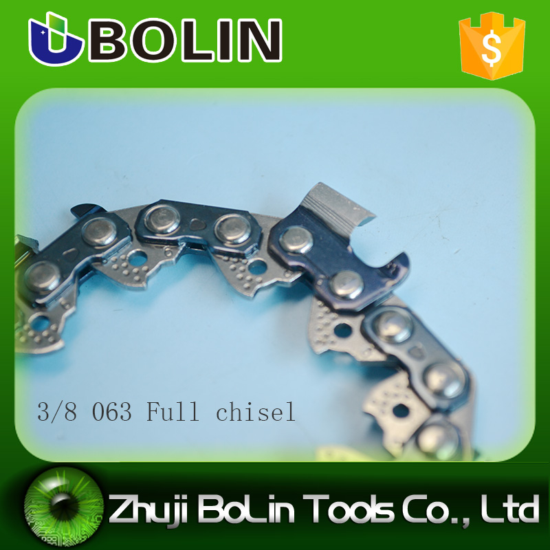 Gasoline Chain Saw 5200 Chainsaw Spare Parts Saw Chain