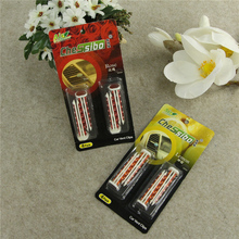 4pcs pack plastic car vent air freshener clips