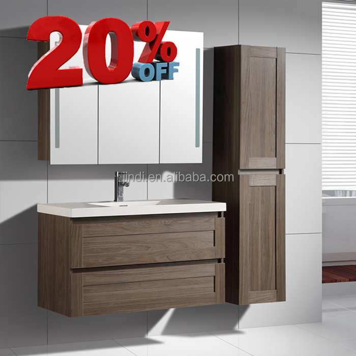 China Wholesale <strong>Bathroom</strong> &#8221; title=&#8221;China Wholesale <strong>Bathroom</strong> &#8220;></a></p> <h3>Cheap Bathroom Vanity Sets &#8211; Victoriaentrelassombras Wholesale Bathroom  Vanity Also Brilliant Different Types Of Discount Bathroom Vanities Free  Designs </h3> <p><a href=