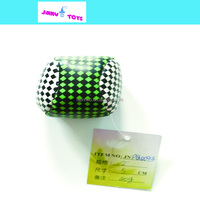 Artifical Mini Soft Juggling Ball For Children Buy PVC Leather Juggling Ball