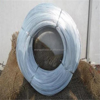 Most popular products china coil galvanized wire my orders with alibaba (whatsapp:+86 15690311741)