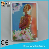 best selling 2D sublimation phone case for Ipad,for Ipad sublimation phone cases