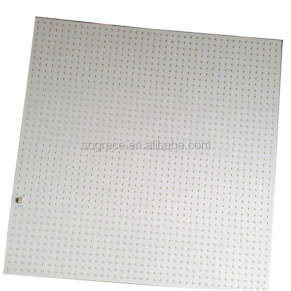 aluminium pcb for led strips