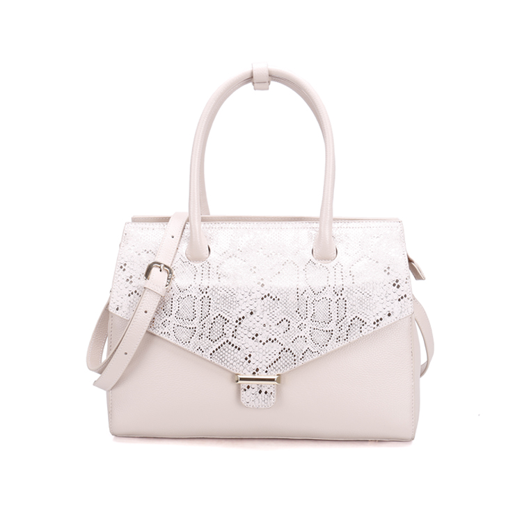 handmade leather Ladies Bags handbags China manufacturer