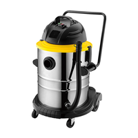 vacuum cleaner wet and dry carpet dry cleaning machine GL D1502-60L
