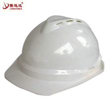 Types of safety helmet, weight of construction safety helmet, function of safety helmet