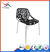 Plastic Injection Mould Shaping Mode and Household Product Plastic Stacking Chairs