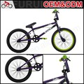 "Good quality 20"" steel frame sport bikes for sale"