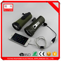 10m underwater waterproof flashlight hot new products for 2016 usa