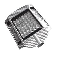 CE RoHS high lumen 98Watt outdoor garden lights, street lamp post, street lighting companies with trade guarantee