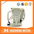 Hot sale high quality caravan water pump