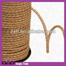 Hot sale Round Rayon/ Nylon Rope