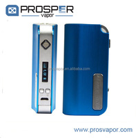 2015 Innokin New Products Innokin Cool Fire 4 , 2000mah battery innokin Cool Fire 4 mod,Cool Fire 4