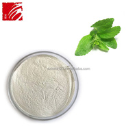 Wholesale Pure Natural Stevia Leaves Extract Powder/Stevioside 98%