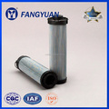 Hydac Oil Filter 165R010BN3HC For Tractor Hydraulic System Oil Filter Hydraulic Industry
