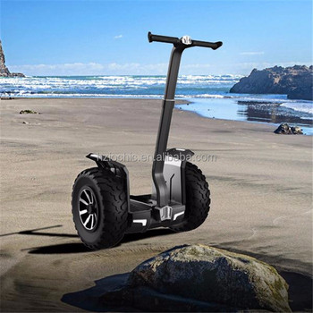 IO CHIC 2017 new product self balance cheap hot sale motor two wheel electric scooter specification