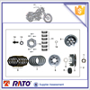 For ITALIKA TC200 motorcycle engine clutch outer component