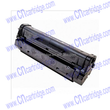 Compatible HP 3906A toner