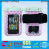 Hot new armband waterproof for iphone 5 case