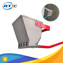 Concrete spraying machine for painting wall, electric automatic spraying machine, concrete spraying machine for sale