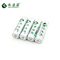 Geilienergy Brand batteries ni-mh aa 2100mah rechargeable battery