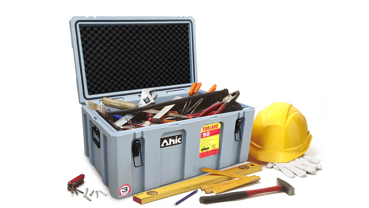 Hot Sale! Competitive Price Of Steel Fixing Tools And Equipment For Storage