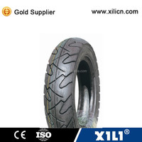 china factory motorcycle tire tube 3.00-8