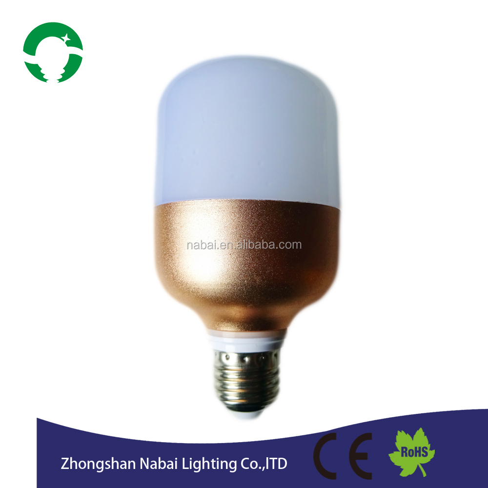 guangdong led light flat bulb lamp with aluminum alloy profile e27 led bulb SMD2835