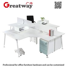 China factory victory industrial damro office furniture