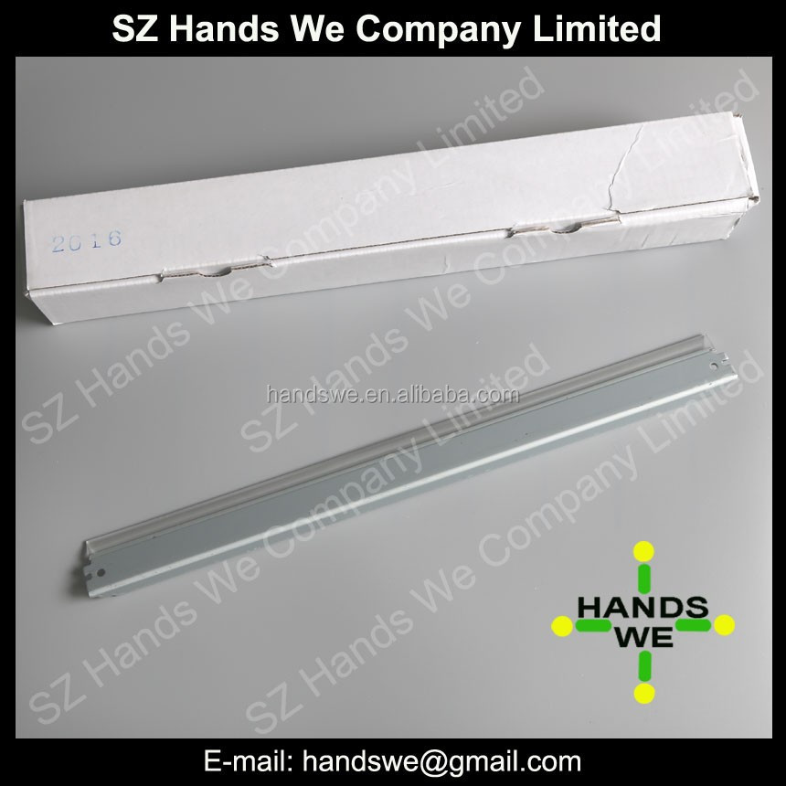 wiper blade WB Drum Cleaning Blade for CANON IR5070/ IR5075/ IR550/ IR5570/ IR60/ IR600/ IR6000/ IR6000I/ IR6020