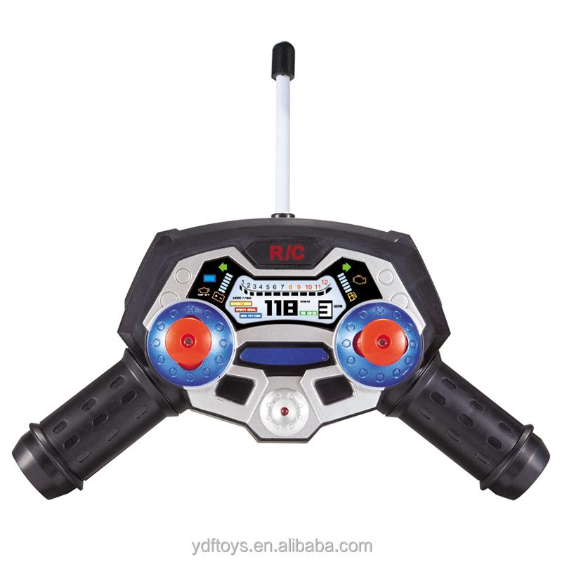 Nuevos ni os juguetes coche de control remoto rc motor atv - Juguetes nuevos para ninos ...
