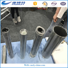 buy tungsten tube