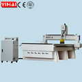 Jinancnc router machine for aluminum,china router machine for granite