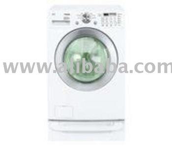 washing machine direct
