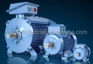 ABB Motor Low Voltage Electrical AC Motor three-phase induction motor