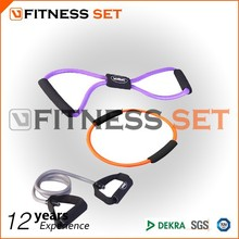 multi-size crossfit tube expander