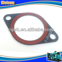 cummins gasket K19 engine part gasket connection 3060912 gasket maker