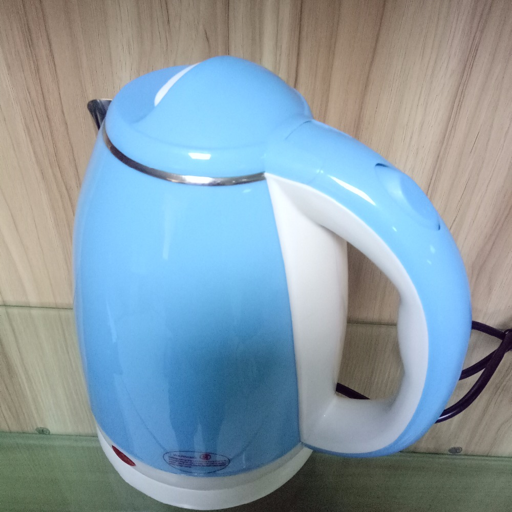 BS plug Suit some market Boil water Electric kettle