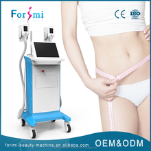 2016 cryolipolysis machine weight loss criolipolise cryotherapy machine