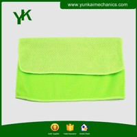 High quality cleaning cloth/magic clean wipe/microfiber cleaning cloth