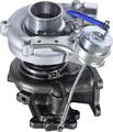 FOR ISUZU diesel engine FOR HOLSET CT26 HX82 ZD30 4M40 kits turbocharger parts core & repair kit low prices for tractor for yanm