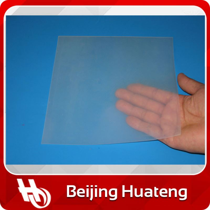 More Cheap 2mm Thin Silicone Rubber Sheet in Roll
