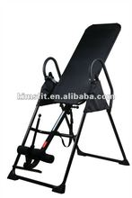Life gear Inversion table, Rehabilitation equipment (CE, Medical Certificated)